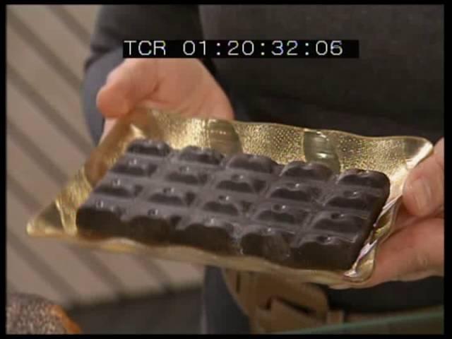 Диетолог, Эндокринолог-Андролог, Москва, Как похудеть? Шоколад и диета