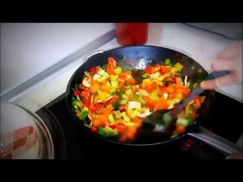 perdre-du-poids---régime-rapide-à-la-base-de-la-soupe-aux-choux-(ebook-gratuit-offert)