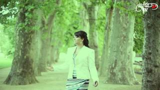 Dankó Szilvia - Megtört szívvel (Official Music Video)