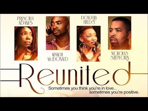 friends reunited dating free