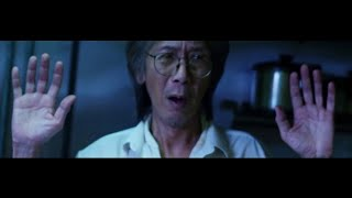 Смотреть клип China Mac - Who I Am