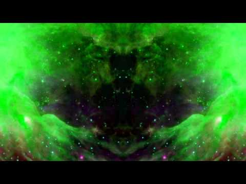 ♍ Virgo Relaxation/meditation (Zodiac Series)