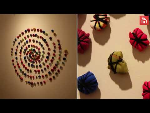 Amp Up Your Home Decor with Creative Wall Art Ideas