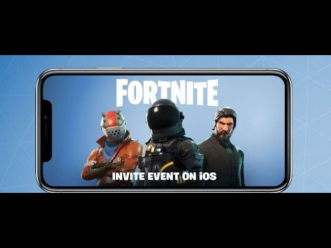 How to Bypass Fortnite Jailbreak Detection on IOS 11 (Electra)