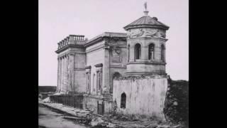 Крымская война в фотографиях 1853 1856 гг