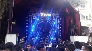 Jaynath Mitra Mandal Dhankawadi Testing 2017