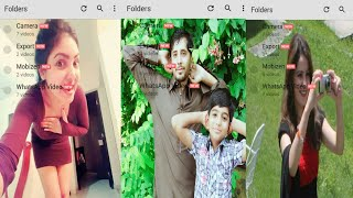 How to Mx player home screen  photo  |||Mx player mai photo kaise lagaye|||