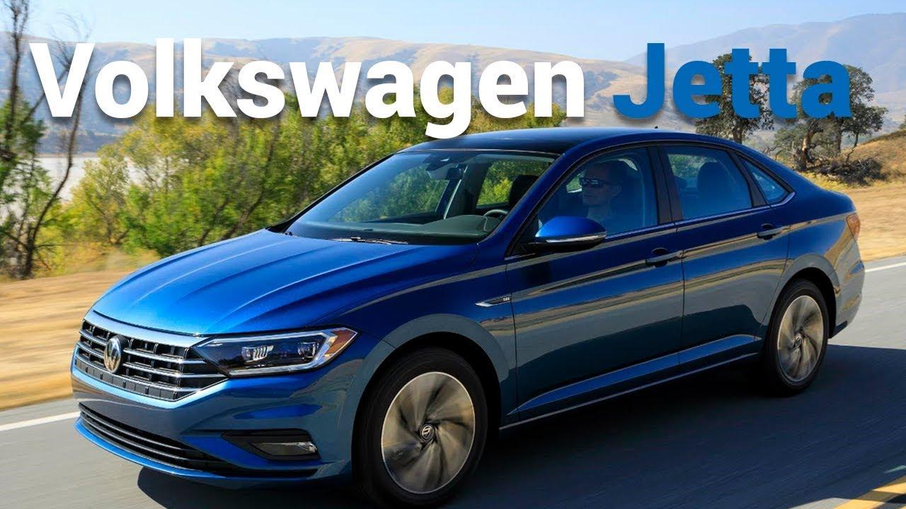 Volkswagen Continua En La Carrera De Los Suv Grandes Con El Tiguan