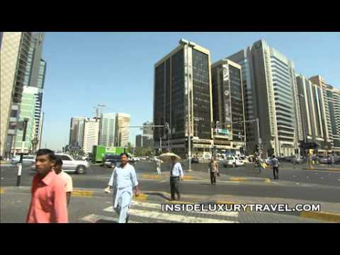 Abu Dhabi Web Clip 1 City Guide