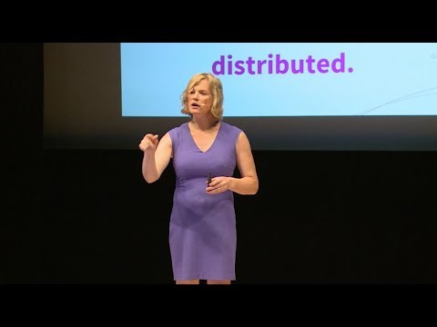 Technology & Society | Vivienne Ming | SingularityU Japan Summit