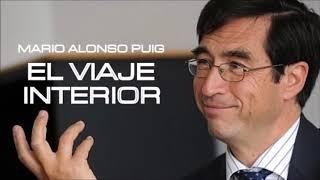 Mario Alonso Puig   La batalla con uno mismo