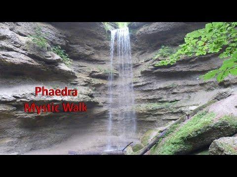 Phaedra / Mystic Walk | Relaxing Music  [Free Download]