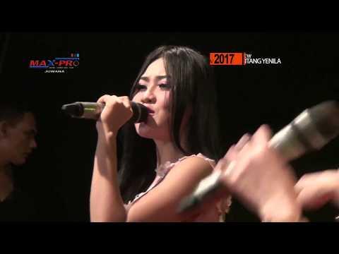 Bojo Loro - Nadia Ft Karisma NEW BINTANG YENILA