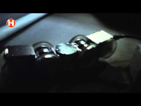 Video thumbnail of ACM-R5H