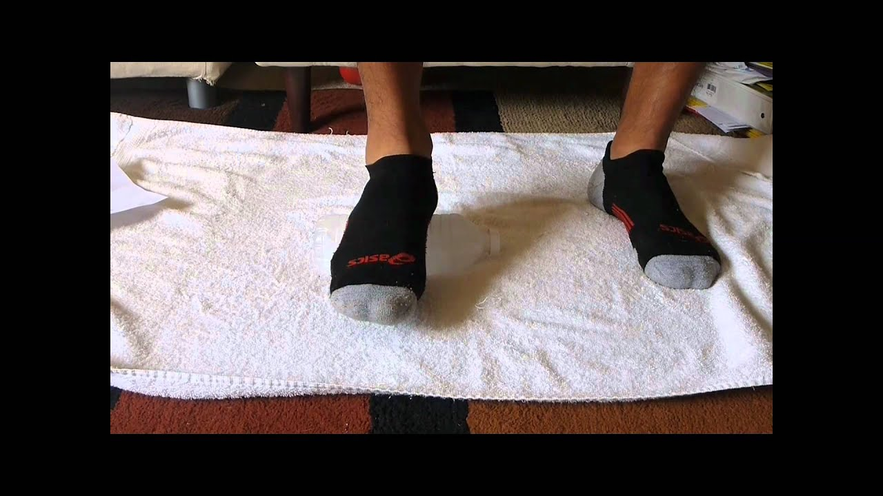 stretches just often but to pin planter fasciitis for planters easy overlooked as important do plantar