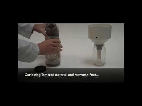 ATA™ Rapid Mine Water Reclamation by Soane Mining
