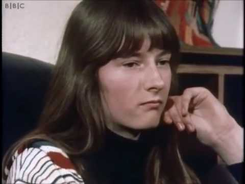 The Conjuring 2 - The Enfield Poltergeist - BBC Documentary