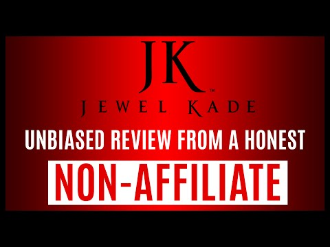 Jewel Kade Review | Don't Join Before Watching This !!