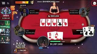 Poker Heat - Best compilations 2.0 screenshot 4