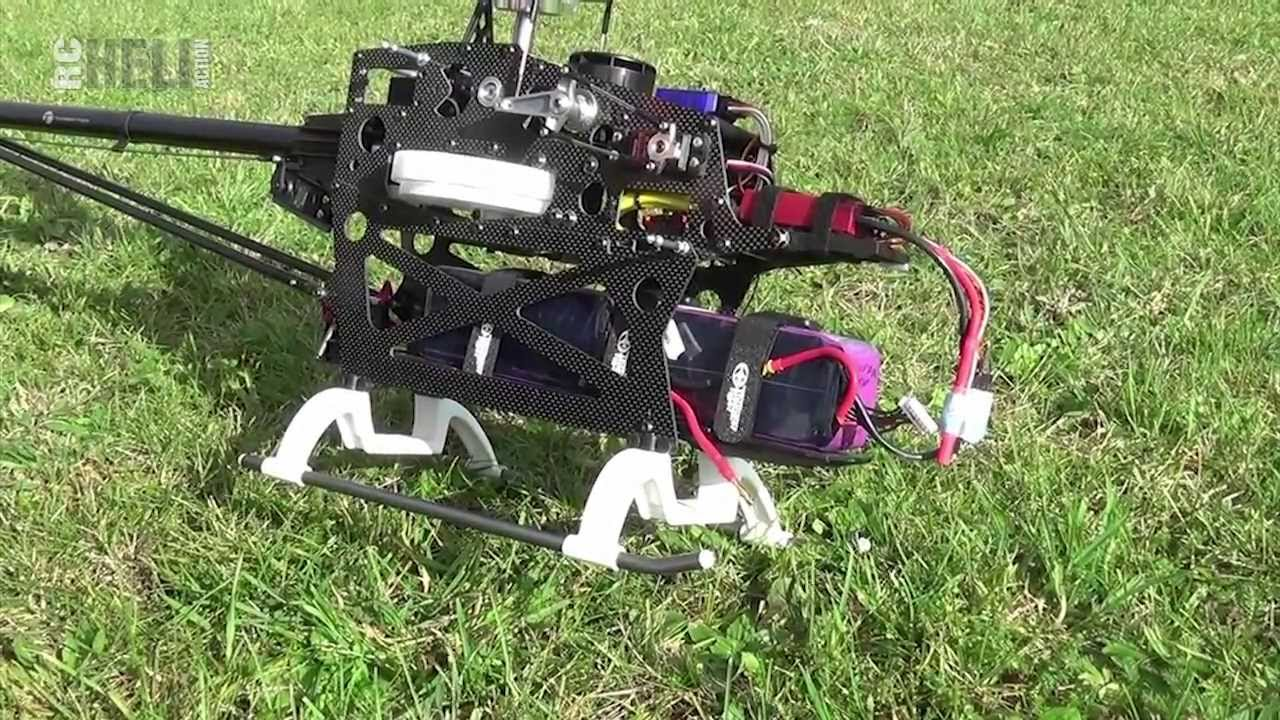 raptor rc helicopter with Watch on F 22 Jet Engines moreover Watch furthermore Tyrannosaurus Rex moreover Watch besides Part VA 704 38.