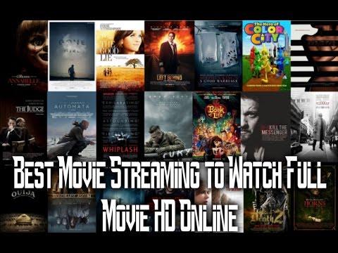 Trash (2014) Movie Full HD Online 1080p