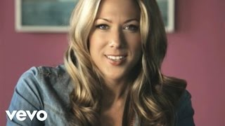 Watch Colbie Caillat I Do video