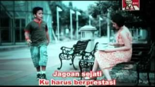 Jagoan Sejati _ UMAY