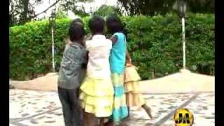 Aarathanai Aaruthal Geethangal: Romba Romba Nallavar(Bro Reegan Gomez)