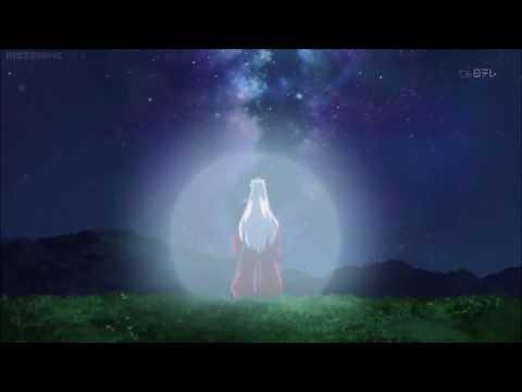 Inuyasha - The Final Act - Episode 8 - Kikyo's Death