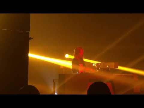 Alison Wonderland New Rules Live @ Echostage 9/23/17