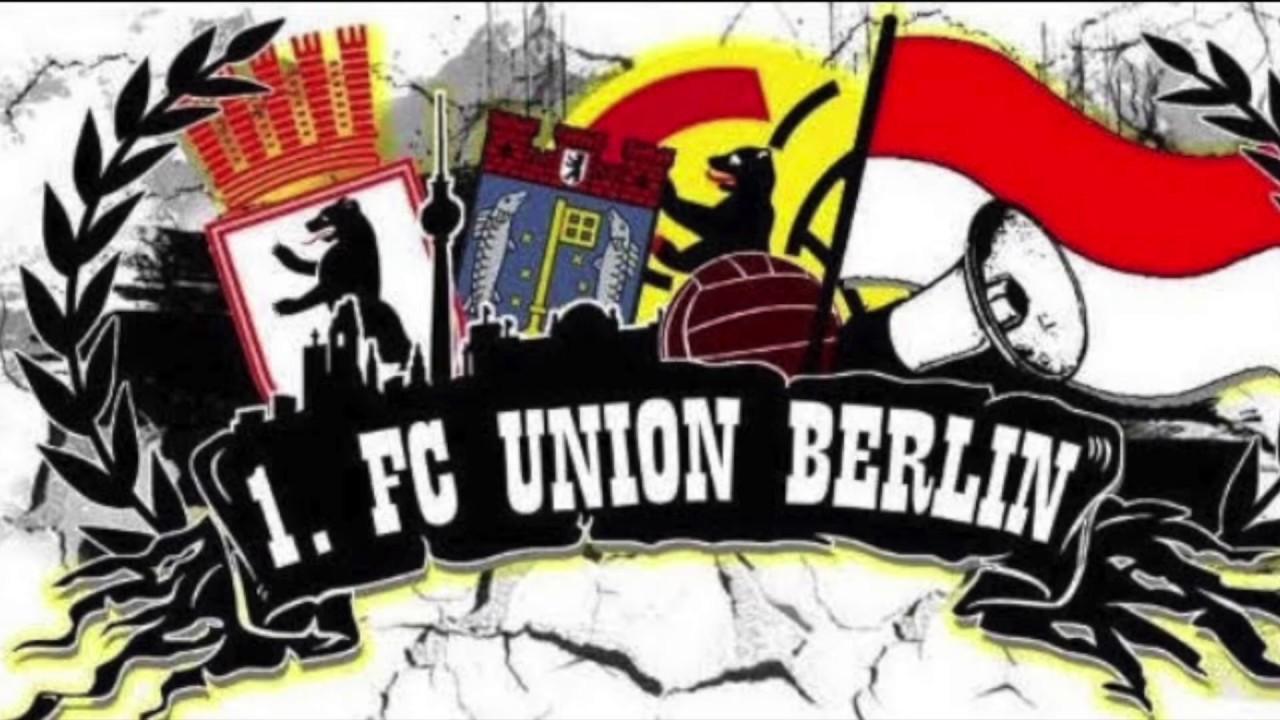 Leipzig Gegen Union Berlin