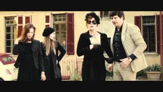 La peggiore settimana della mia vita - trailer 2011