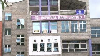 Bank of Uganda takes over management of Imperial Bank