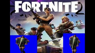 Fortnite 2!! OMG!! SO REAL CLIK HERE SO REAL!!