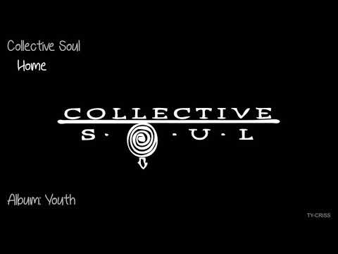 Collective Soul    Home   Youth