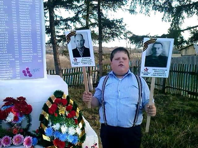 Изображение предпросмотра прочтения – АндрейЗайцев читает произведение «Рассказ танкиста» А.Т.Твардовского