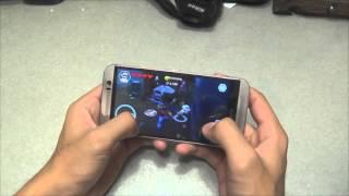 LEGO Jurassic World para android (apk + Datos SD)