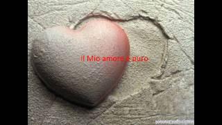 You are Beautiful - James Blunt con Testo in Italiano