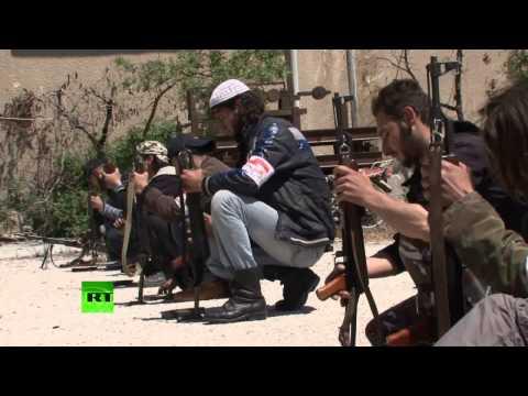 Международное сообщество закрывает глаза на геноцид курдов в Сирии
