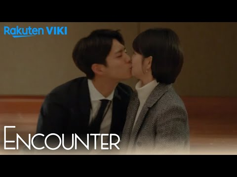 encounter---ep13-|-secret-office-kisses-[eng-sub]