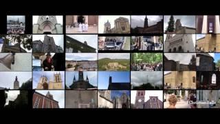 #ChristianBells : les cloches sonnent pour les Chrétiens d