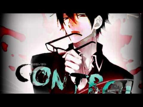 CoNtRoL ~Male version~
