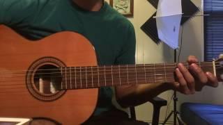 Como Practicar HUAYNOS en guitarra Solista con Metronomo / VLOG