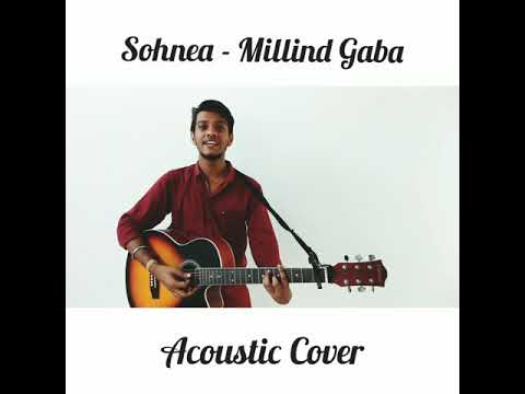 jaane-meriye-(-sohnea-)-|-miss-pooja-ft.-millind-gaba-|-acoustic-cover-by-unplugged-sharma-|