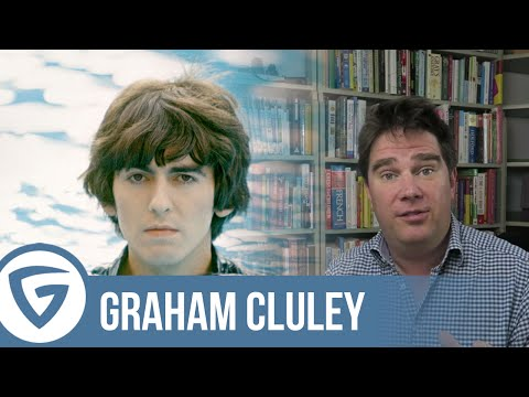 George Harrison finds death is no escape from hackers | Graham Cluley