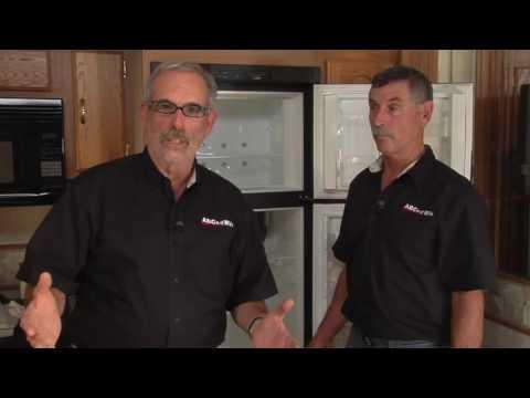 rv-refrigerator-tips-and-tricks