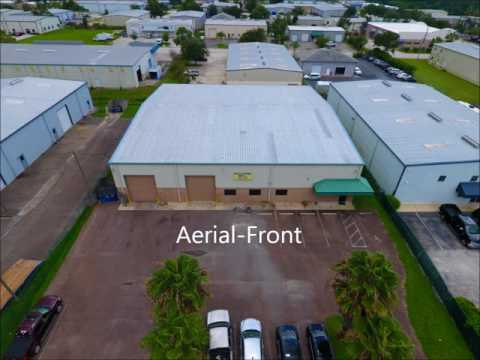 Perpetual Dr  11516 Drone Video
