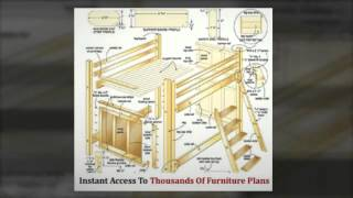 Tedswoodworking - Download Teds Woodworking Package Review
