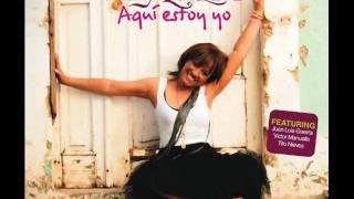 Play Donde Estara (Feat. Tito Nieves)
