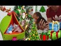 Baby Monkey | Christmas Gifts Of Doo And Cat Miu